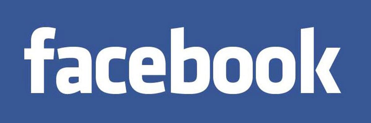 Facebook ở Việt Nam có sắp… phạm pháp?
