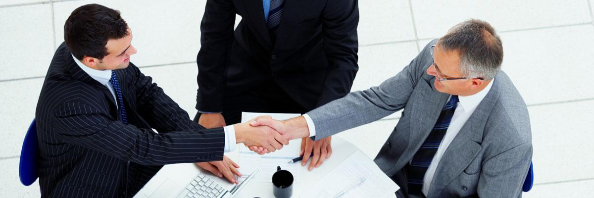Doanh nghiệp có vốn đầu tư nước ngoài theo hình thức công ty TNHH thành theo Luật Đầu tư nước ngoài trước đây có được xem hình thức công ty TNHH theo Luật Doanh nghiệp hiện nay hay không?