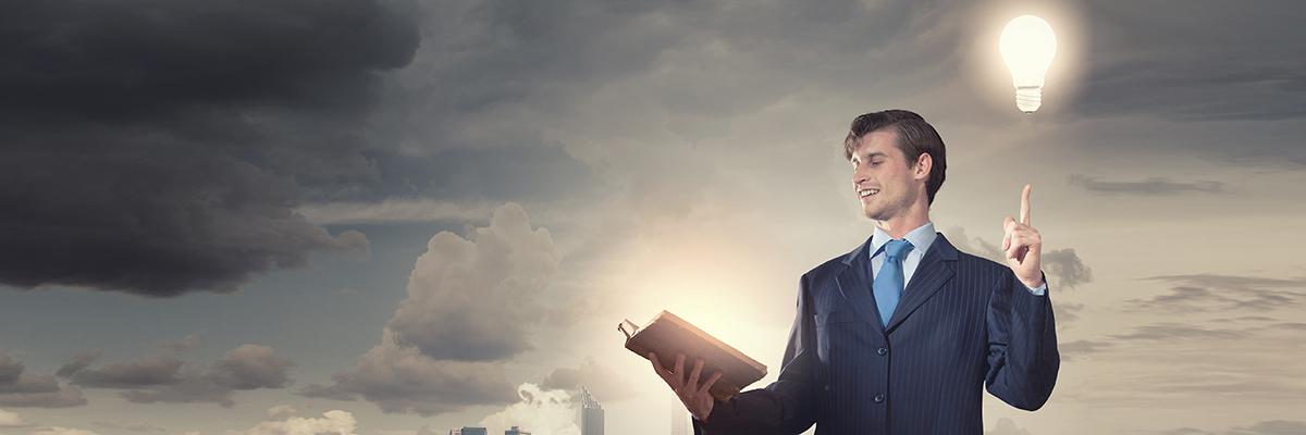 Sự khác biệt giữa doanh nghiệp có vốn ĐTNN theo hình thức công ty TNHH theo Luật Đầu tư nước ngoài trước đây và doanh nghiệp có vốn ĐTNN theo hình thức công ty TNHH theo Luật Doanh nghiệp hiện nay? Những vấn đề cần lưu ý?