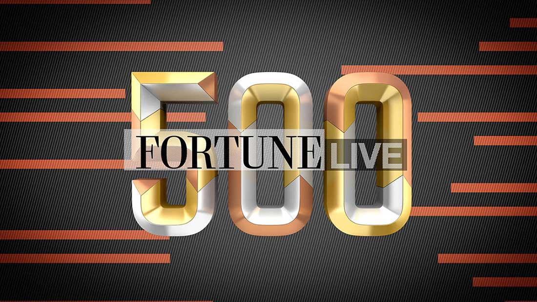 fortune-500-gfx_0609161