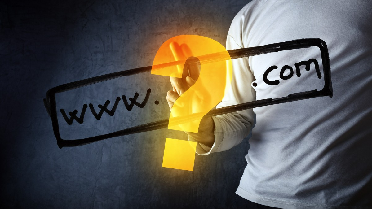 Giám định yếu tố vi phạm thương hiệu, tài sản sở hữu trí tuệ