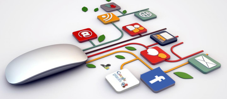 Luật sư Hà trao đổi về vấn đề gian lận thương mại điện tử