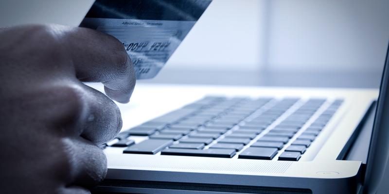 Hiệu lực Giấy chứng nhận đăng ký quyền tác giả, Giấy chứng nhận đăng ký quyền liên quan
