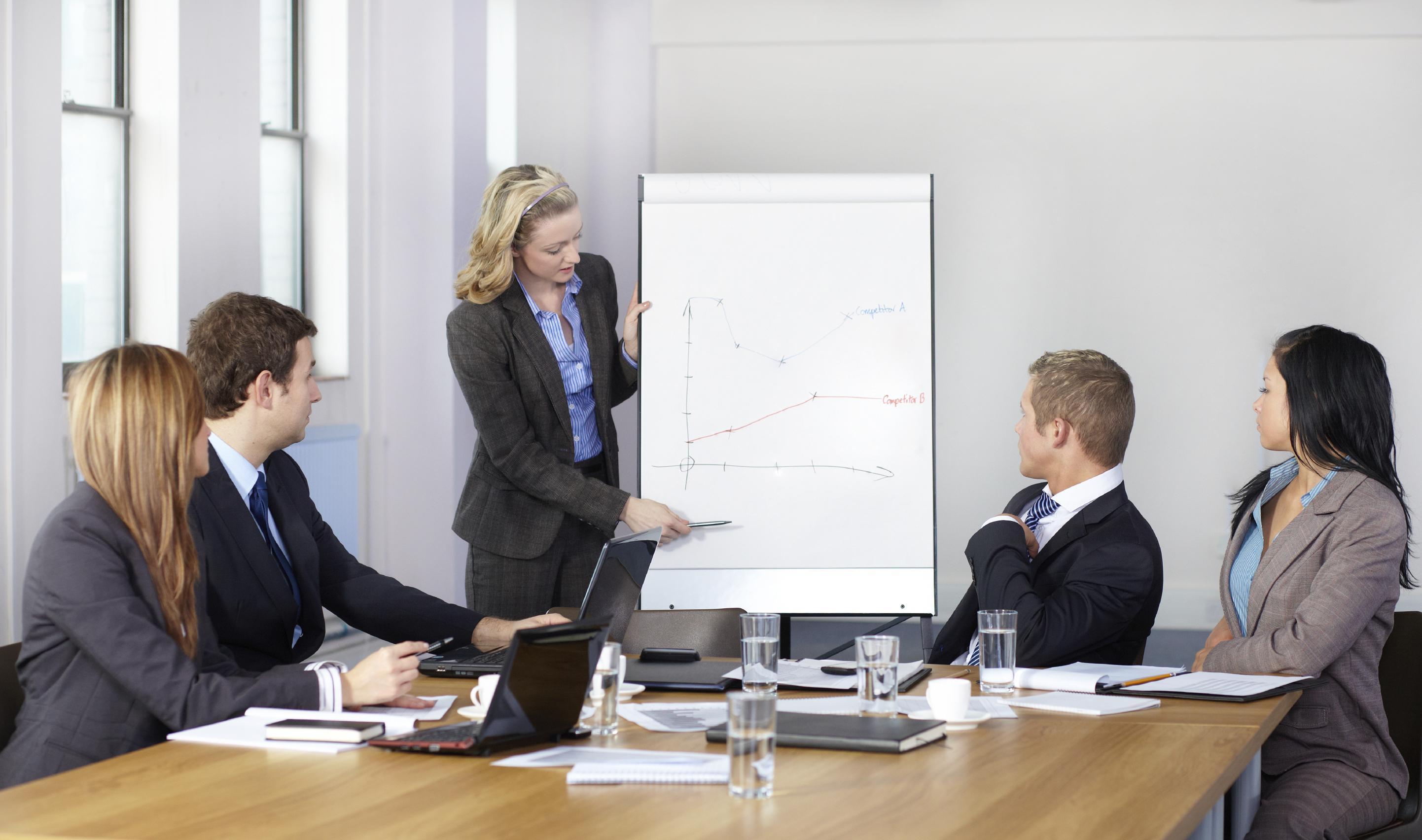Chỉ có 30% doanh nghiệp hoạt động hiệu quả