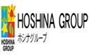 hoshina-g