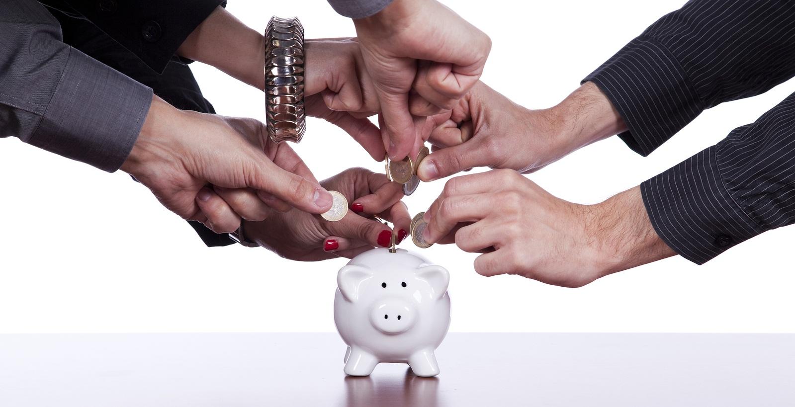 Ttư vấn luật Quy định về huy động vốn trong dự án BĐS