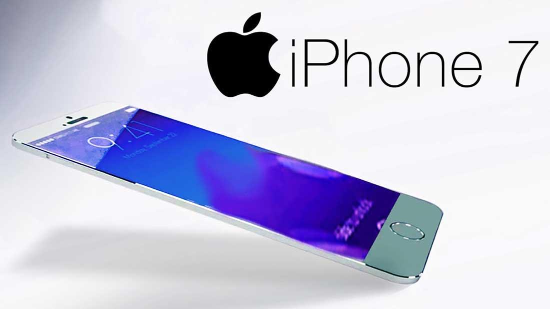 Apple lại bị kiện về thương hiệu ở Trung Quốc