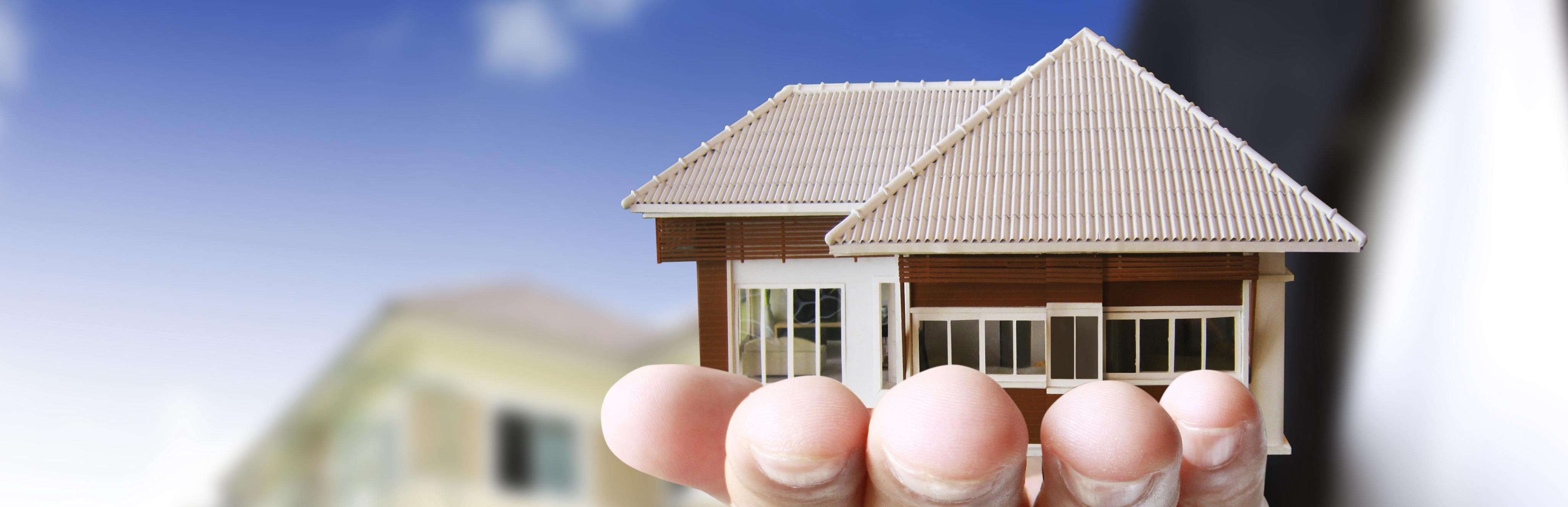 Luật sư doanh nghiệp 25/03/2014: Dự thảo luật kinh doanh bất động sản