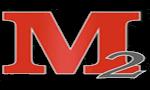 logo-M2
