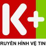 logo-truyen-hinh-k-plus