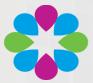 logo_.hoalam-shangrila