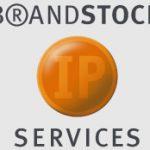 logo_brandstock