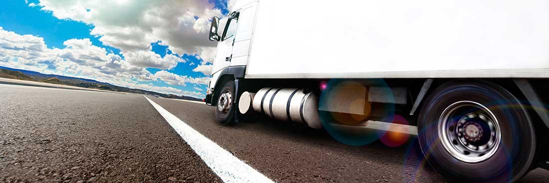 SBLAW tư vấn lập công ty cho nhà đầu tư tới từ Châu Âu trong lĩnh vực Logistic