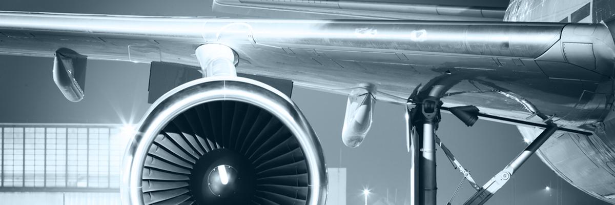 Luật sư tư vấn hàng không và vận tải