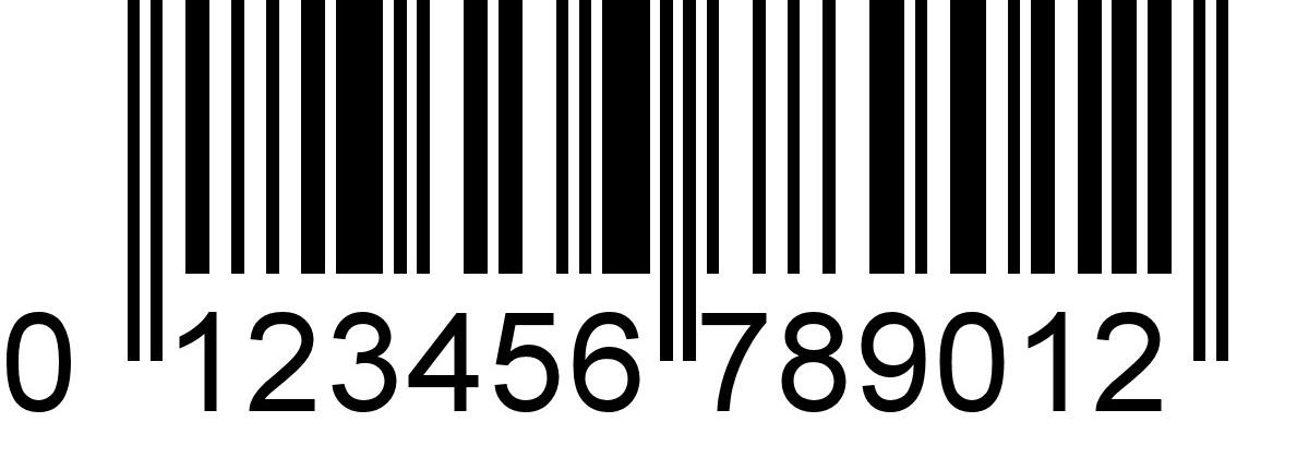 Mã số mã vạch và những khái niệm khác