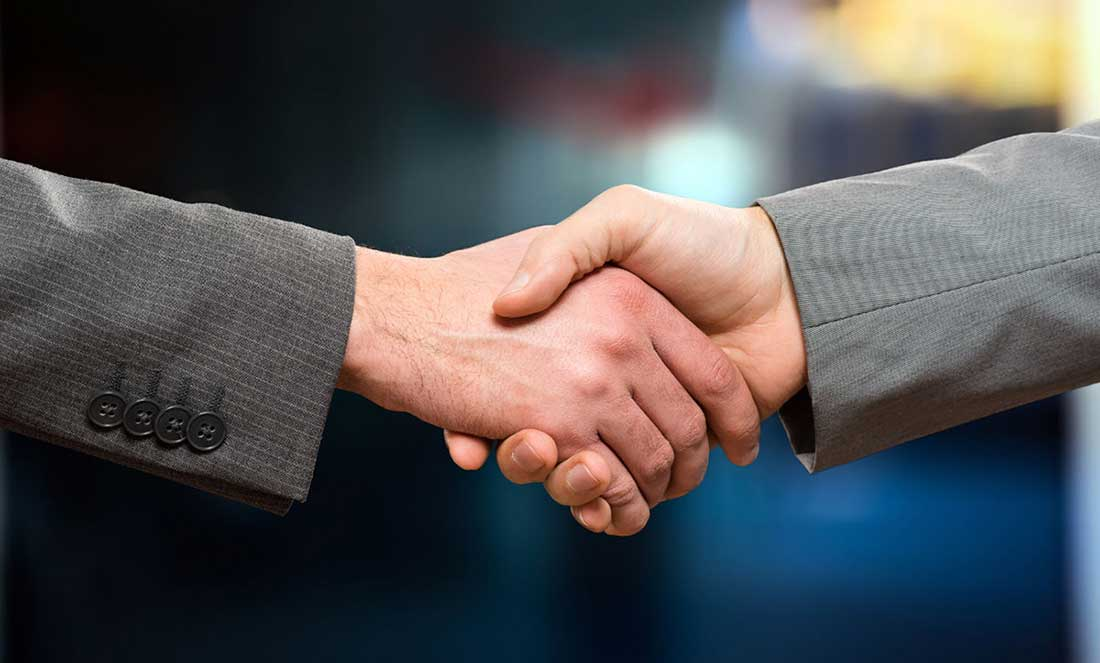 Hợp đồng trong hoạt động mua bán, sáp nhập doanh nghiệp (M&A)