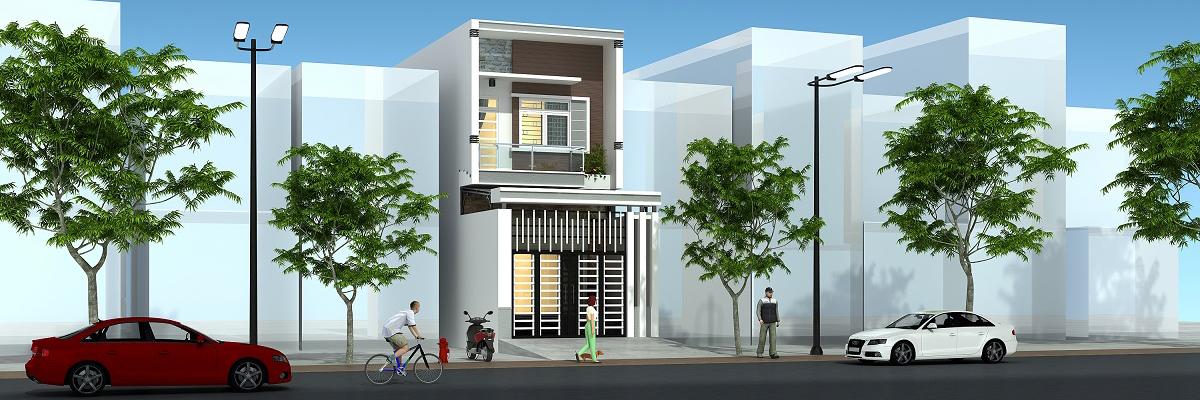 Mẫu hợp đồng thuê nhà ở thương mại