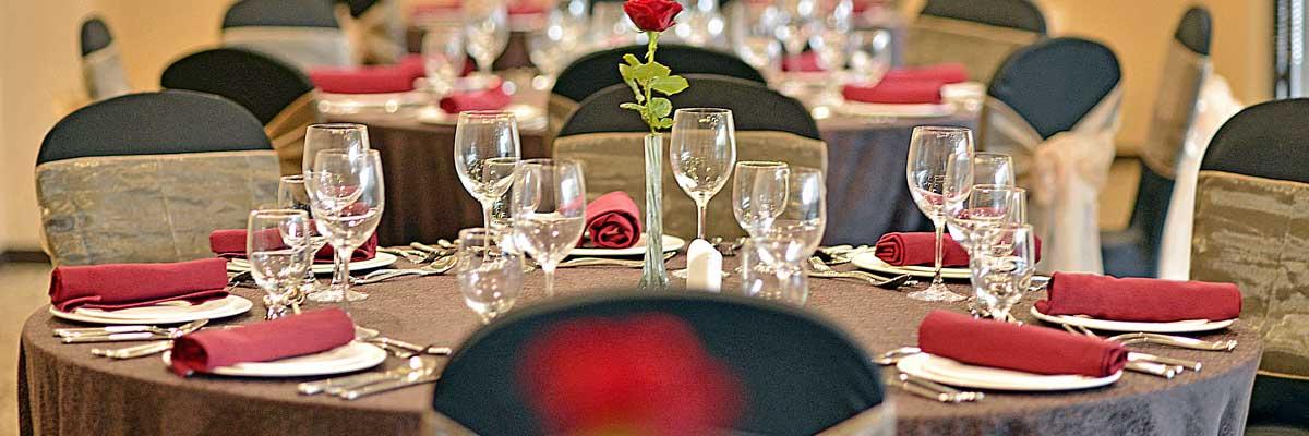 Mô hình nhượng quyền thương mại (franchise) cho nhà hàng