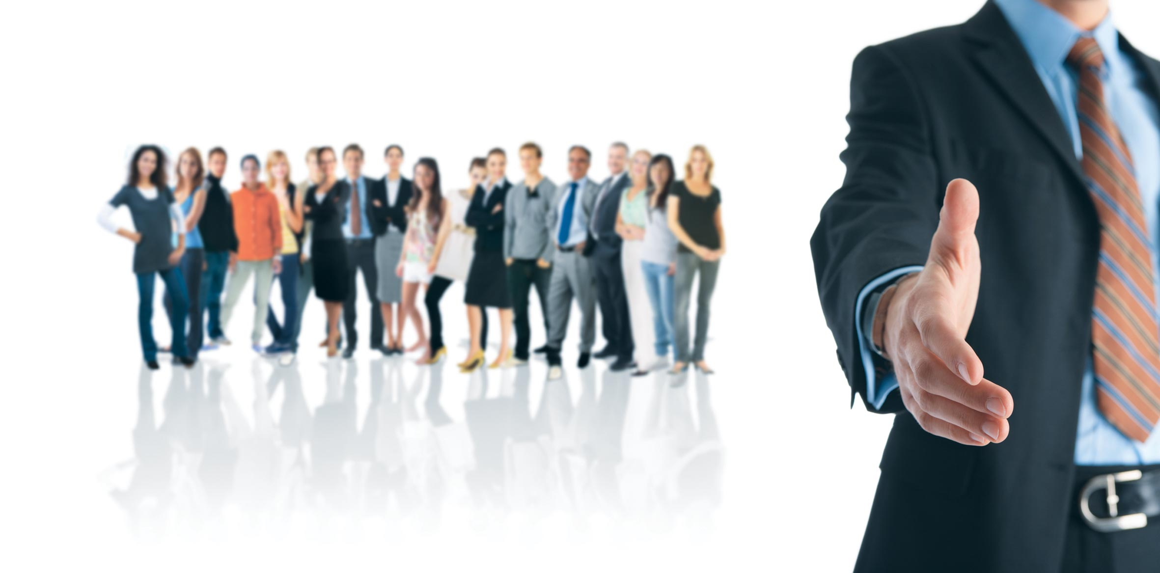 Ngành nghề kinh doanh có điều kiện theo pháp luật Việt Nam