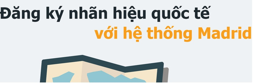 nhan-hieu-quoc-te-ten-he-thong-madrid