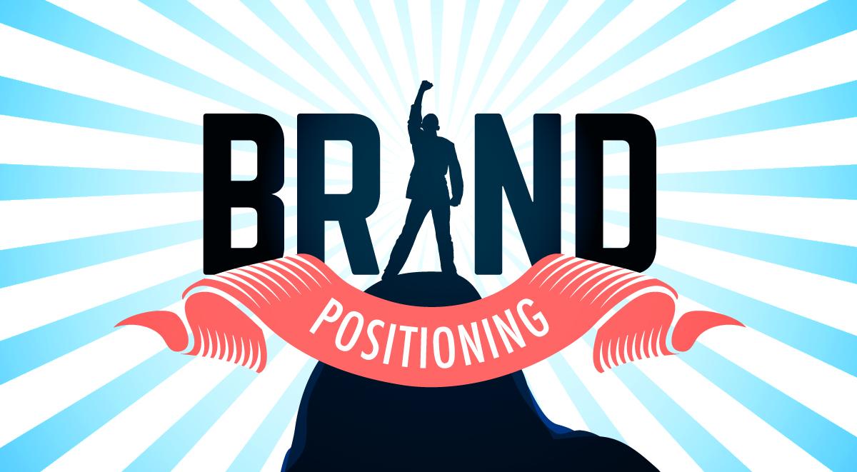 Những chú ý khi xây dựng bộ nhận diện thương hiệu thành công
