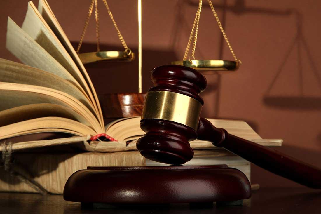 Tổ chức, cá nhân là đối tượng thanh tra khi có dấu hiệu vi phạm về sở hữu công nghiệp có quyền và nghĩa vụ gì?