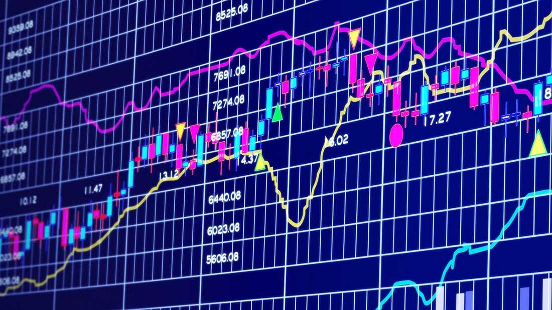 Video: Doanh nghiệp nào được phát hành trái phiếu ra thị trường?