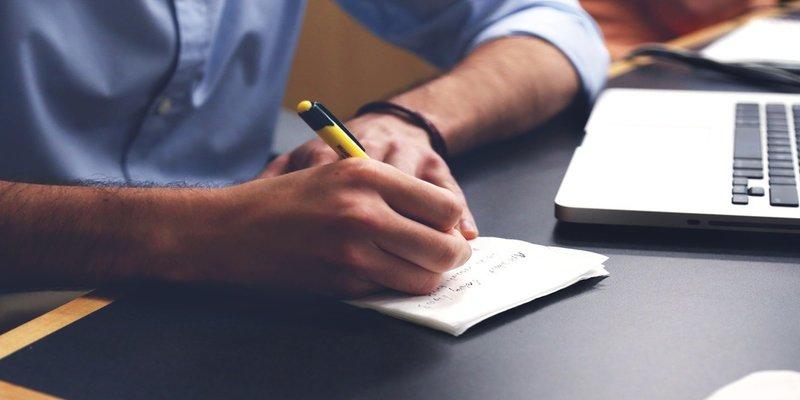 Nội dung Hợp đồng sử dụng quyền tác giả, quyền liên quan