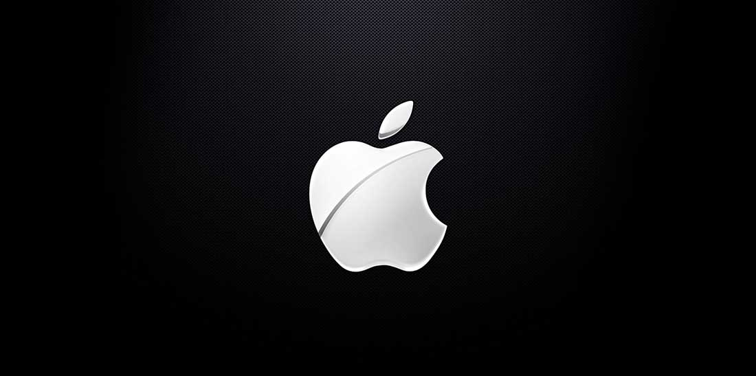 official-apple-logo-wallpaper-2