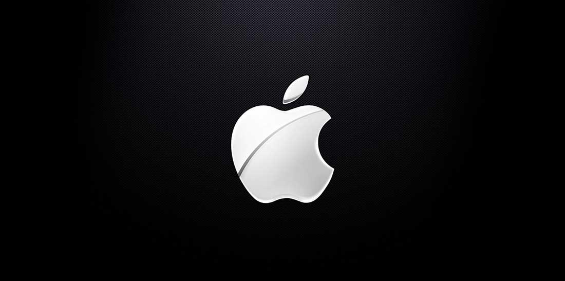 """Sự """"Đắt giá"""" cỡ luật sư của Apple"""