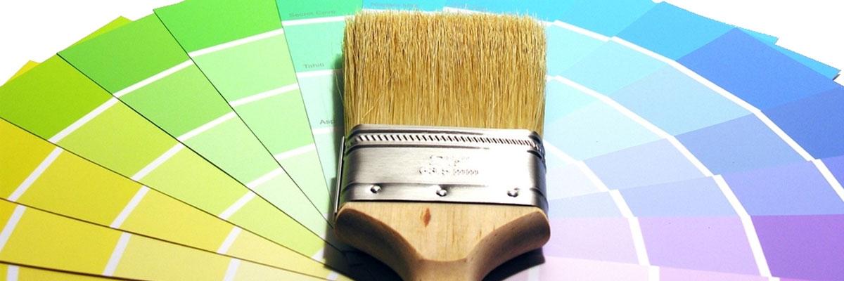 Thành lập công ty có vốn đầu tư nước ngoài thực hiện dịch vụ sơn