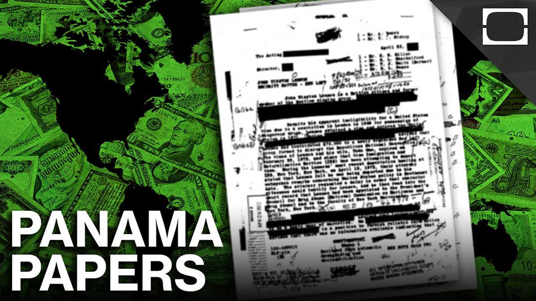 panama-papers-01
