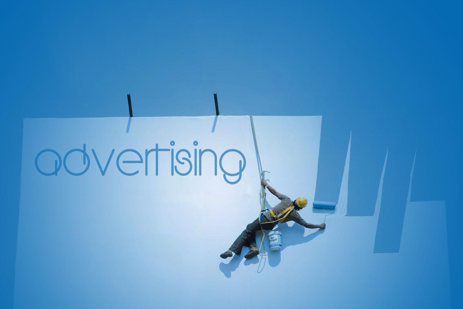 Luật sư Hà trả lời về quy định mới của luật quảng cáo