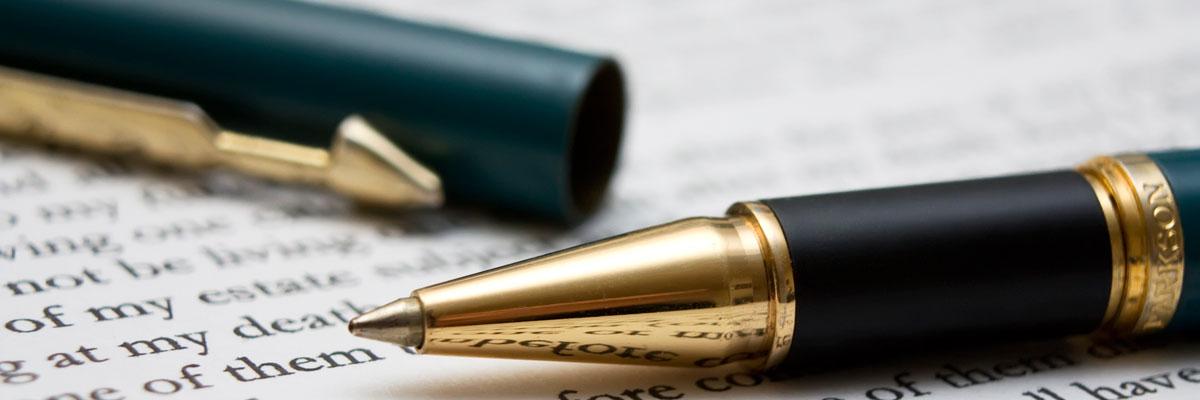 Tư vấn rà soát hợp đồng liên doanh và soạn thảo điều lệ dự án liên doanh