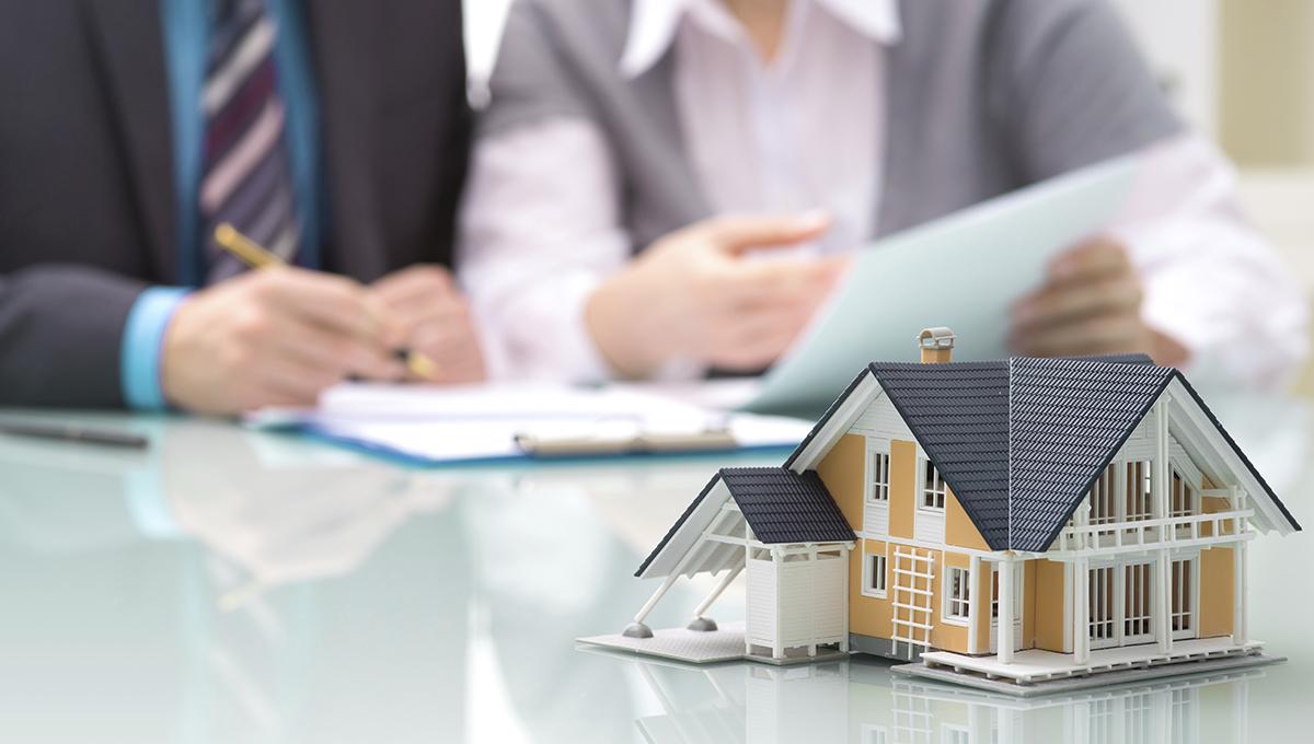 Quỹ đầu tư bất động sản: Thiếu hành lang pháp lý