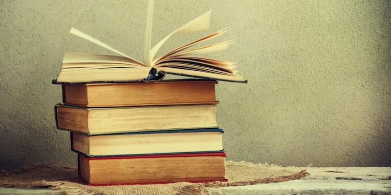 Quyền tác giả đối với tác phẩm văn học, nghệ thuật dân gian