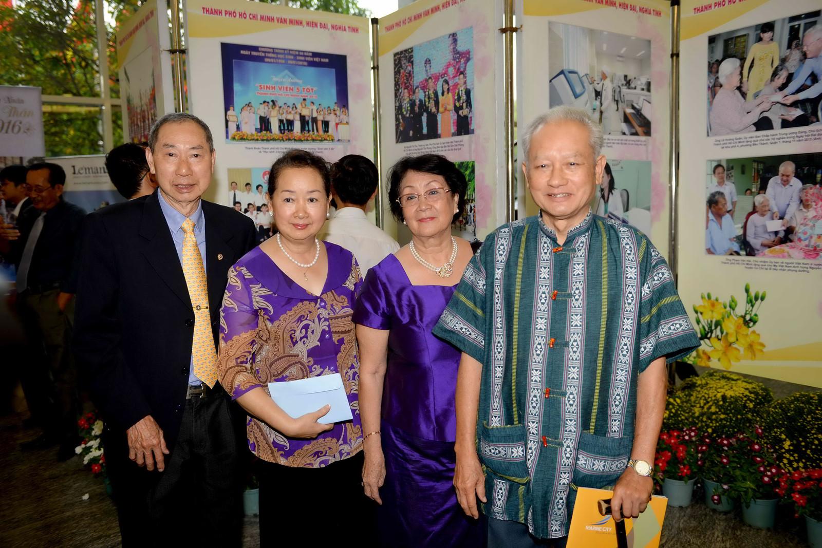Tư vấn luật – Quyền thừa kế quyền sử dụng đất của Việt Kiều