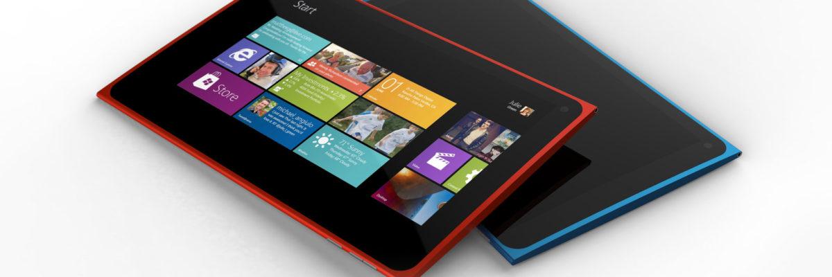 RIM giải quyết xong tranh chấp bản quyền sáng chế với Nokia