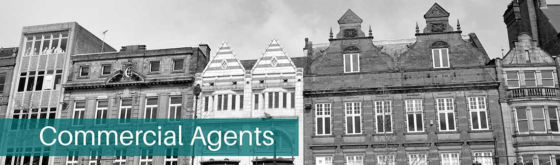 rothera-sharp-commercial-agents-banner