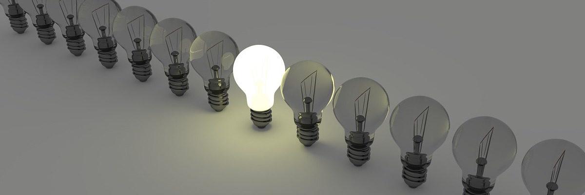 Tìm kiếm giải pháp bảo hộ độc quyền sáng chế đối với giải pháp kinh doanh mới
