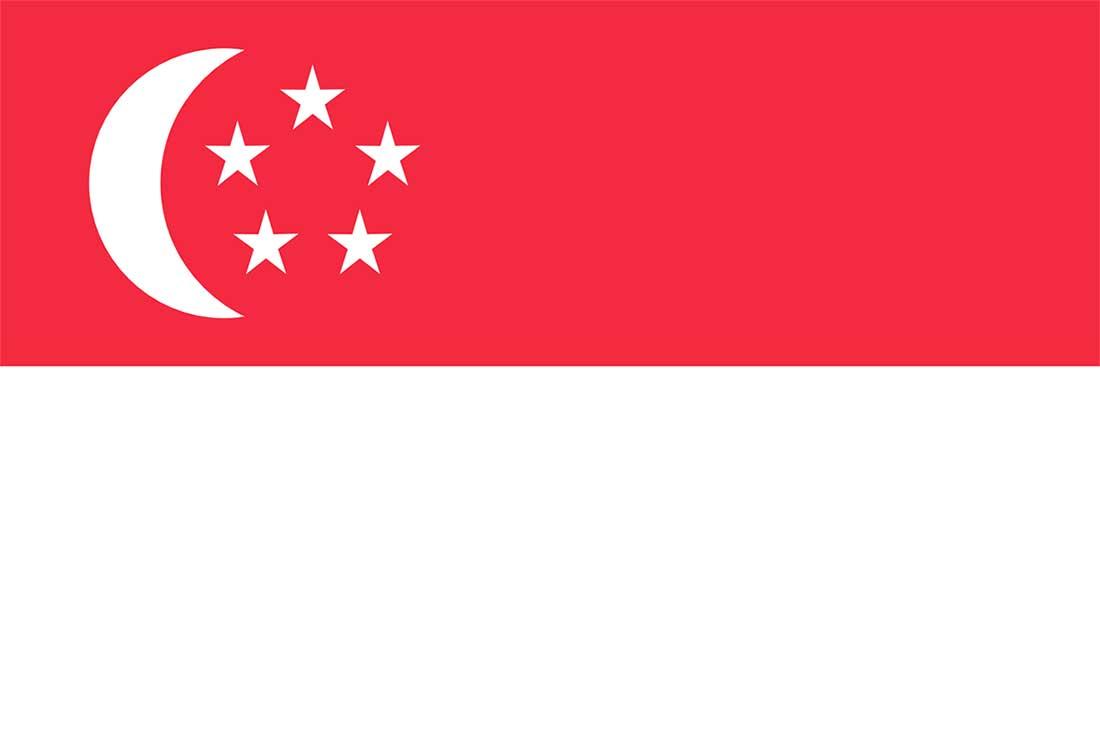 Bảo hộ thương hiệu, nhãn hiệu tại Cộng hòa Singapore.