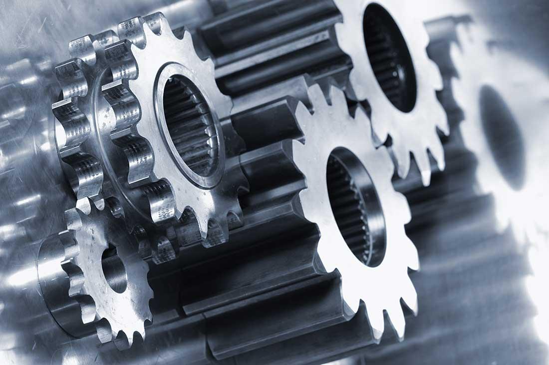 Dịch vụ tư vấn giám định sở hữu công nghiệp