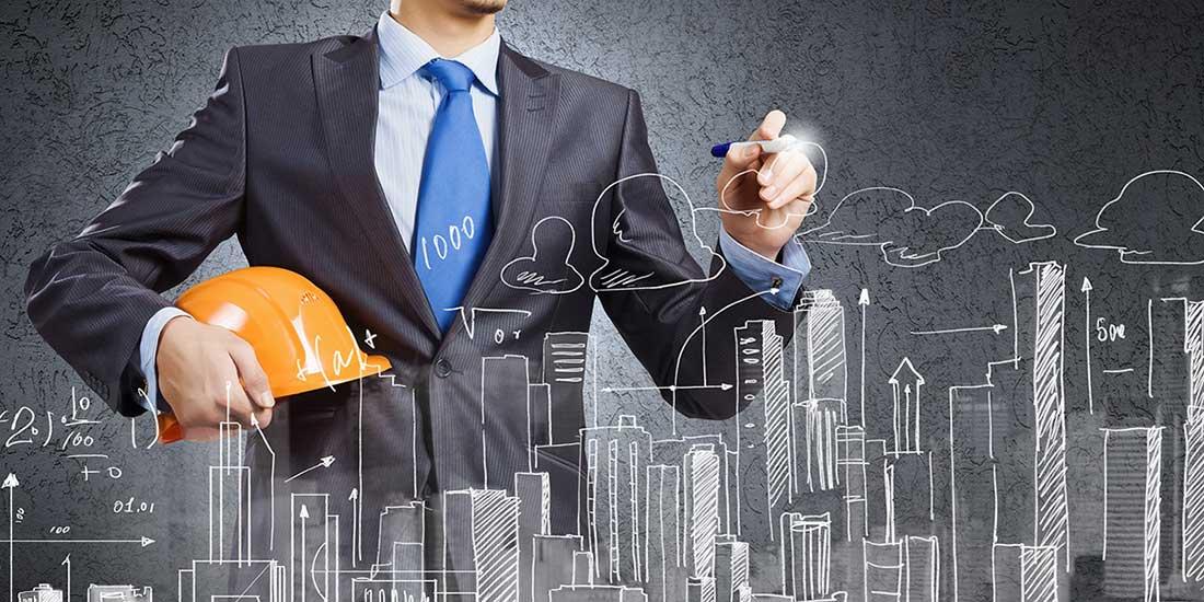 Bảo hộ tài sản sở hữu công nghiệp ra nước ngoài