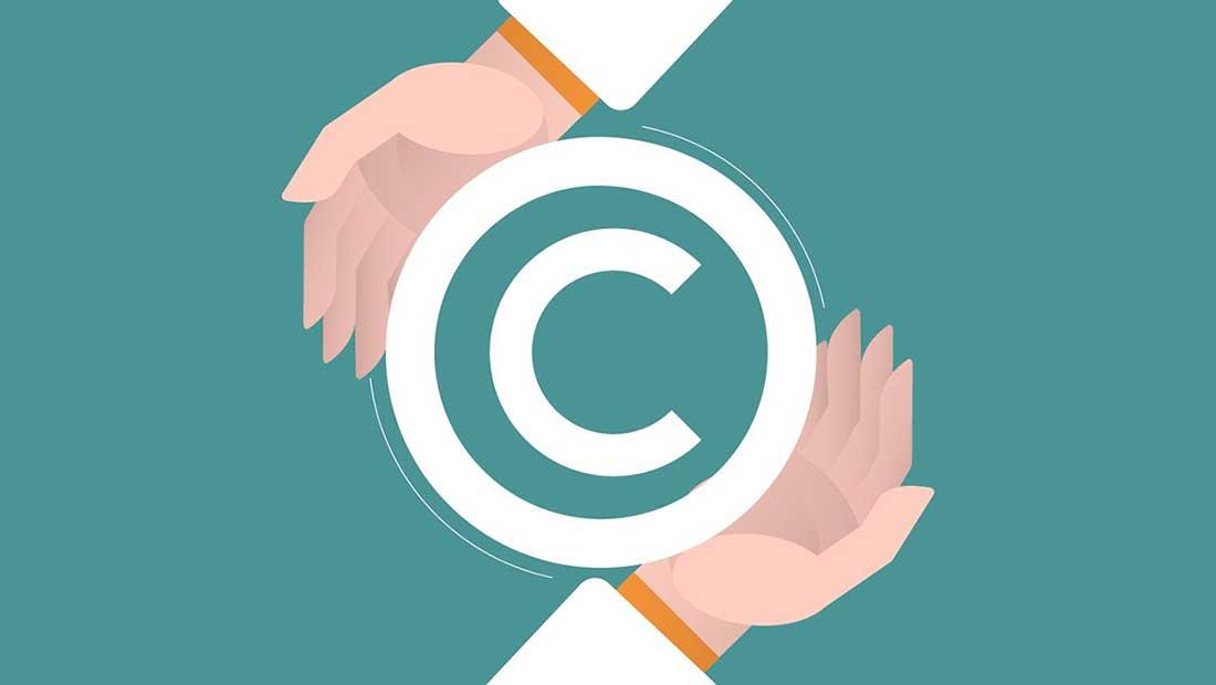 Nâng cao nhận thức cộng đồng về bảo hộ quyền sở hữu trí tuệ