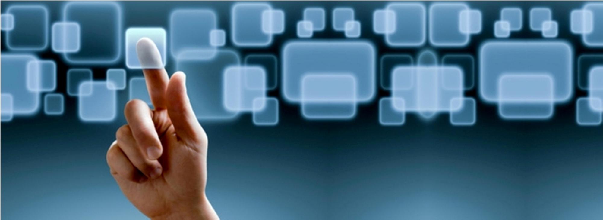 Sở hữu trí tuệ và chuyển giao công nghệ