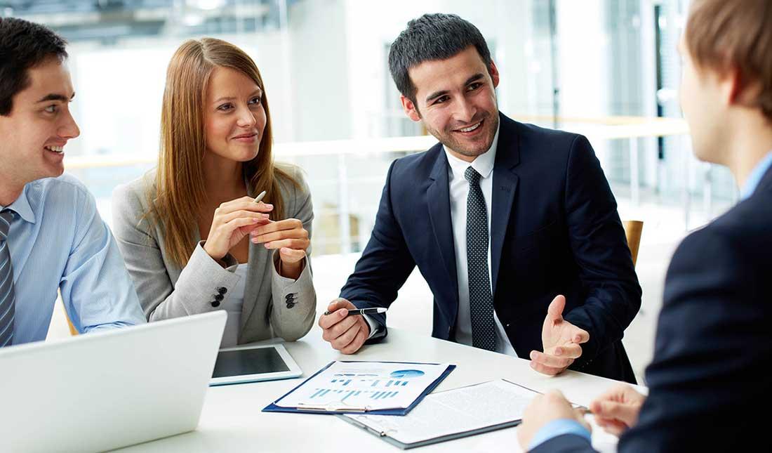 Thành lập công ty 100% vốn đầu tư nước ngoài tại Việt Nam