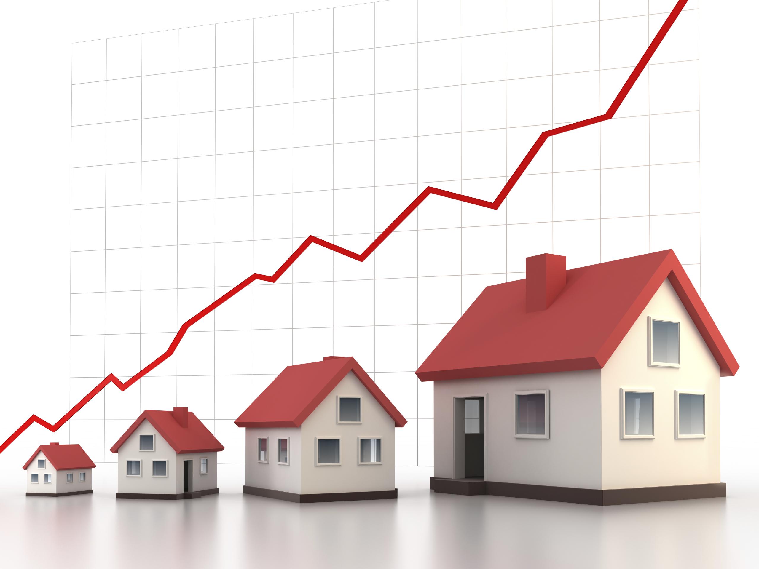 Xin giấy chứng nhận đầu tư thành công cho nhà đầu tư Hồng Kong.