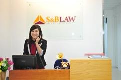 Tư vấn luật kinh doanh quốc tế – Công ty luật SB Law