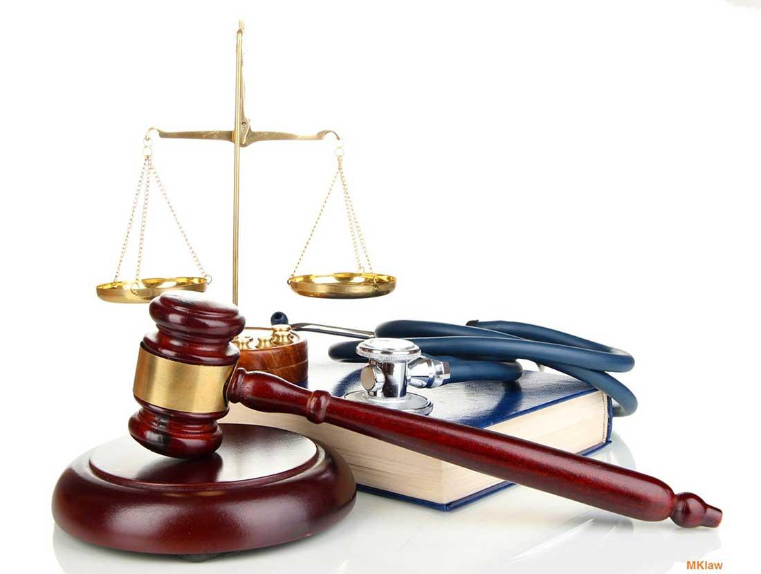 SB Law mua bảo hiểm trách nhiệm nghề nghiệp luật sư