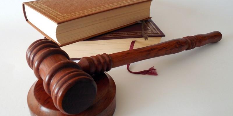 Tờ khai chấm dứt/ hủy bỏ hiệu lực văn bằng bảo hộ đối tượng sở hữu công nghiệp